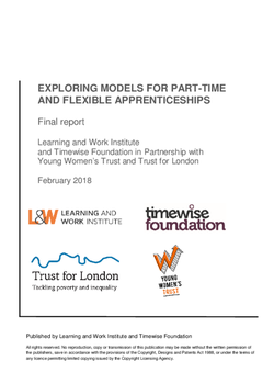 Part-time_and_flexible_apprenticeships_report_LWI_TW.cover.png