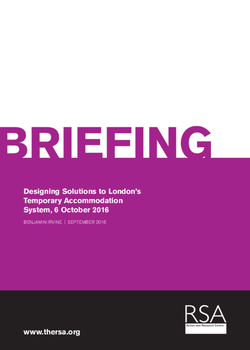 RSA_Briefing-Designing_solutions_to_Londons_temporary_accommodation_system_guSTtiC.cover.png