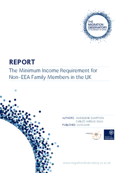 Report-Minimum-Family-Income.cover.png