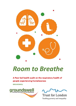 Room-to-Breathe-Report.cover.png