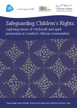 Safeguarding-final-report.cover.png
