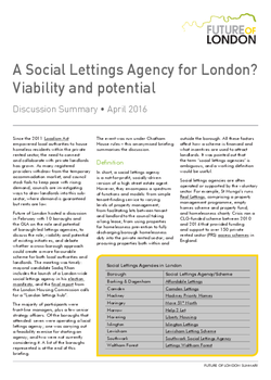 Social-Lettings-Agency-Discussion-April-2016-2.cover.png