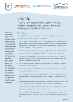 Step_Up_final_evaluation.cover.png