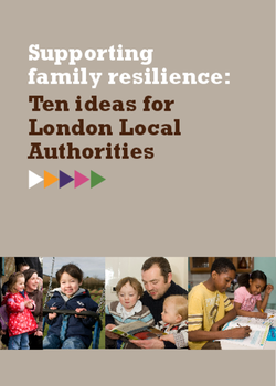 Supporting-Family-Resilience.cover.png
