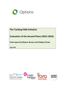 Tackling-FGM-Initiative-Final-Evaluation-Report-Phase-2-2016-1.cover.png