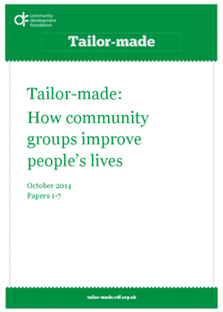 Tailor-made-How-Community-Groups-Improve-Peoples-Lives.cover.png