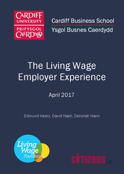 The-Living-Wage-Employer-Experience-Report-1.cover.png