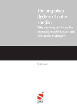 The-unspoken-decline-of-outer-London.cover.png