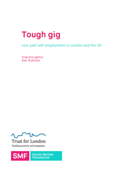 Tough-Gig-Low-paid-self-employment-in-London-and-the-UK-FINAL-180316.cover.png