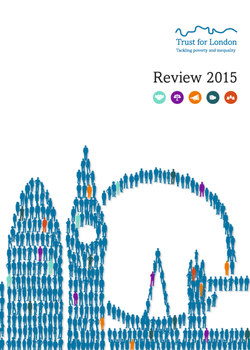 Trust-for-London-Annual-Review-2015.cover.png