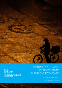 Victimisation_and_fear_of_crime_in_the_gig_economy_The_Police_Foundation_Nov2020.cover.png
