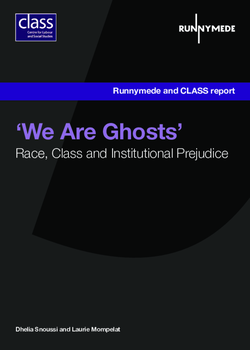 We_Are_Ghosts.cover.png