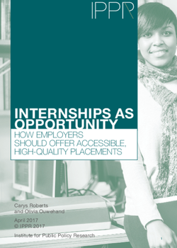 internships-as-opportunity-employers-guide_Apr2017_tDyNm0W.cover.png