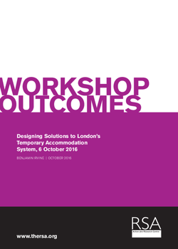 rsa-workshop-outcomes-solutions-to-temporary-accommodation-2.cover.png