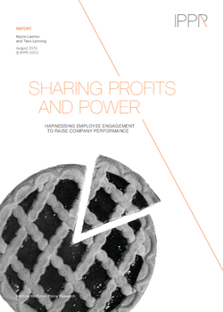sharing-profits-power_August2013_11028.cover.png