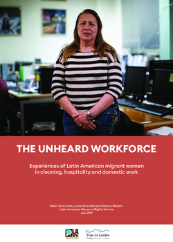 unheard-workforce-research.cover.png